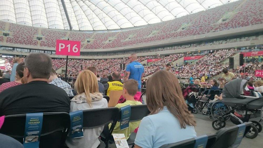 stadion Boshabora (11) (Copy).JPG