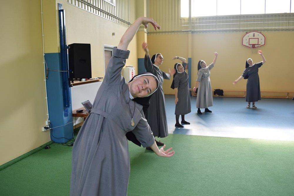 Tańce (1) (Copy).JPG