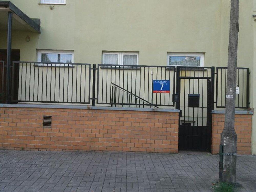 mierosławkiego dom (1) (Copy).jpg