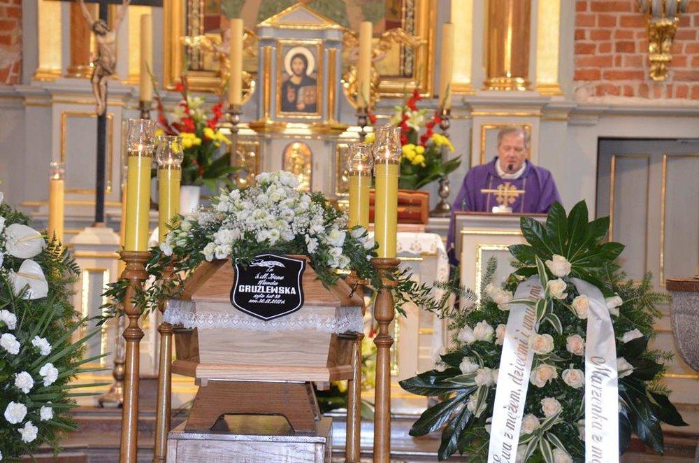 pogrzeb s.Ireny (4) (Copy).JPG