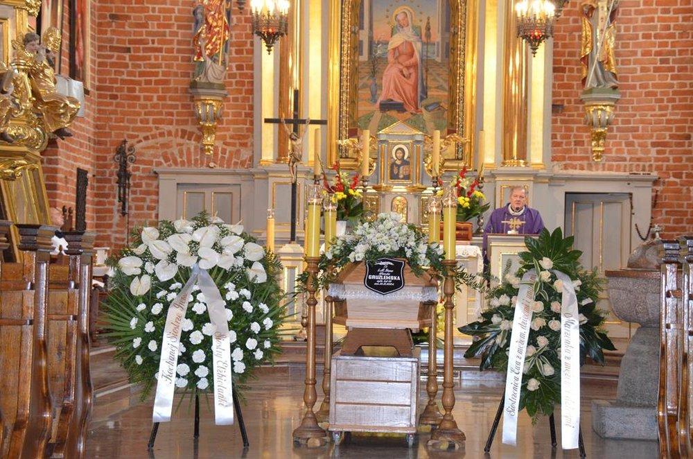 pogrzeb s.Ireny (3) (Copy).JPG