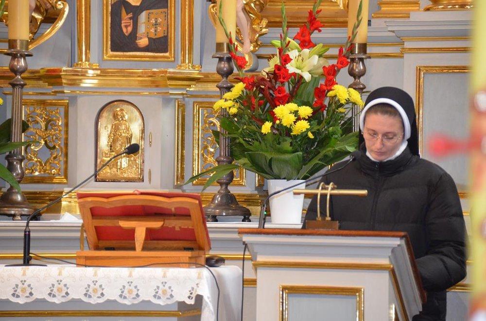 pogrzeb s.Ireny (13) (Copy).JPG