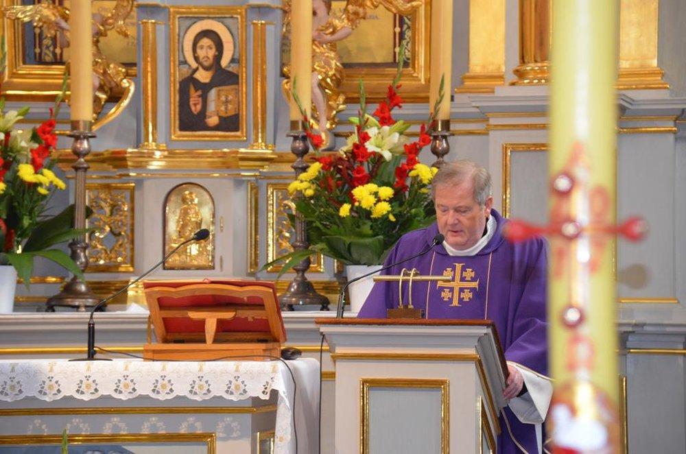 pogrzeb s.Ireny (12) (Copy).JPG