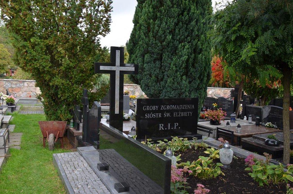 pogrzeb s.Ireny (20) (Copy).JPG