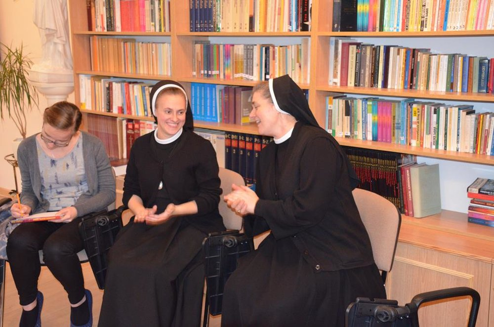 lectio divina dziewczyny (43) (Copy).JPG