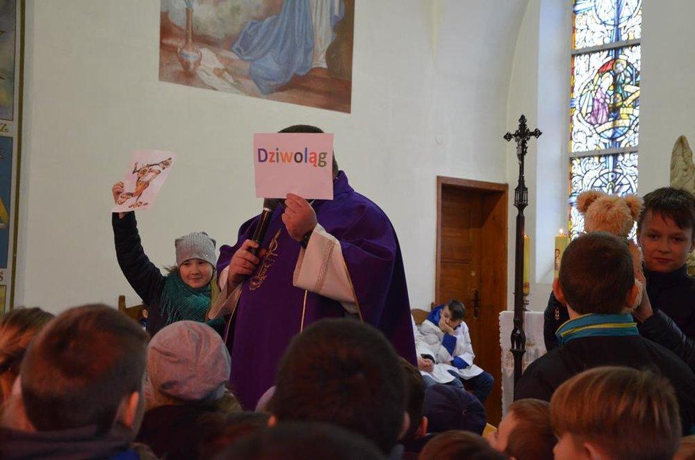 Dominika rekolekcje (2) (Copy).JPG