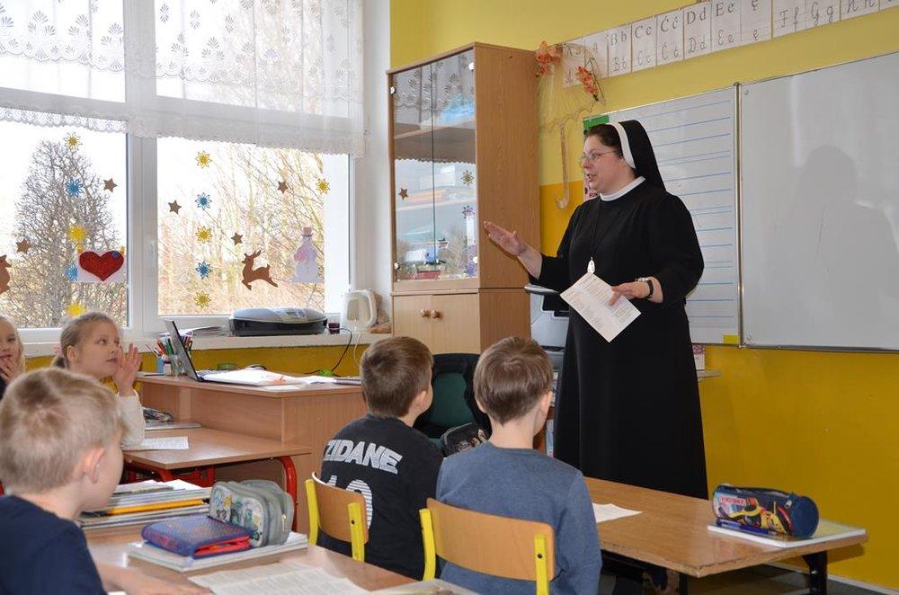 Dominika rekolekcje (14) (Copy).JPG