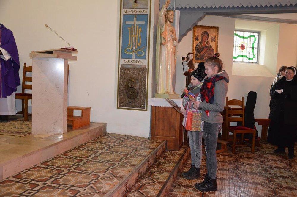 Dominika rekolekcje (19) (Copy).JPG
