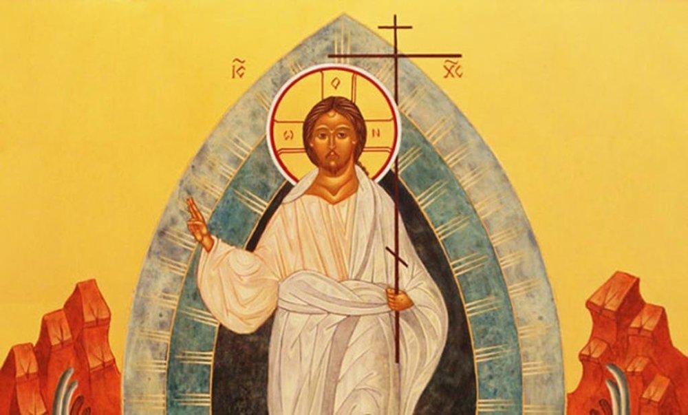 zmartwychwstanie-jest-rzeczywistoscia-komentarz-liturgiczny-622x375 (Copy).jpg