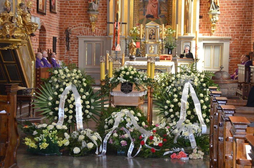 pogrzeb Estery (5) (Copy).JPG