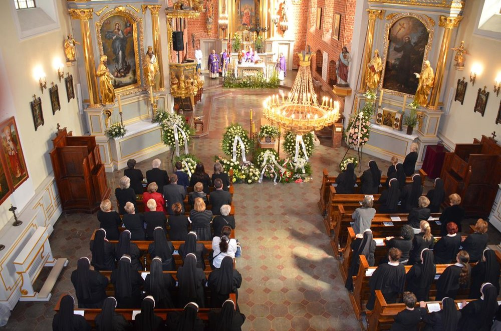 pogrzeb Estery (16) (Copy).JPG