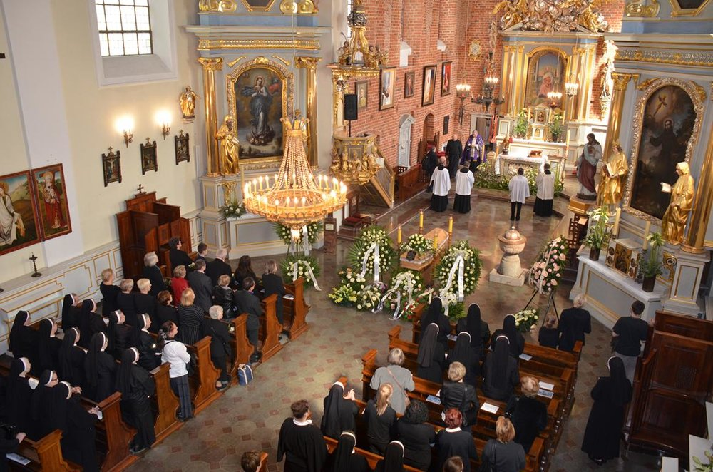 pogrzeb Estery (19) (Copy).JPG