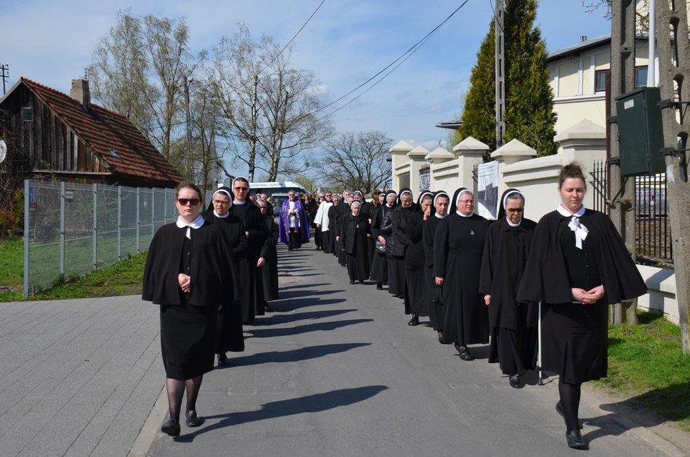 pogrzeb Estery (33) (Copy).JPG