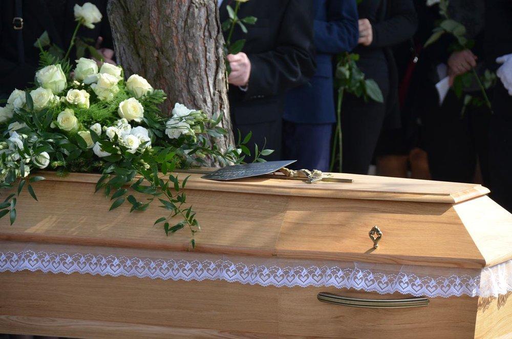 pogrzeb Estery (39) (Copy).JPG