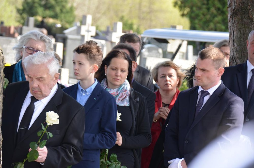 pogrzeb Estery (41) (Copy).JPG