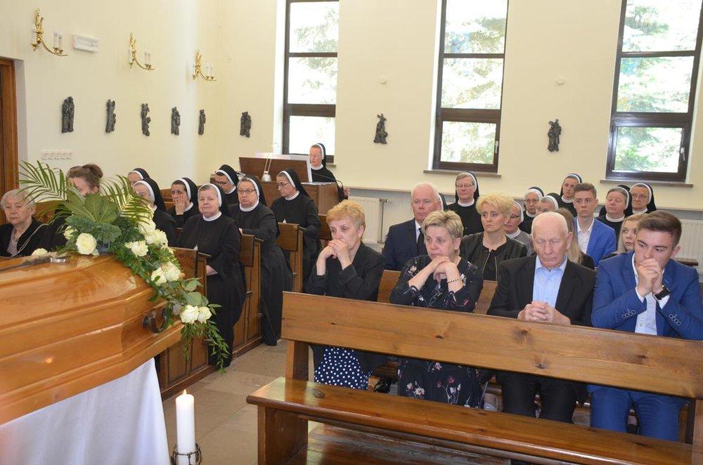 pogrzeb s (7) (Copy).JPG