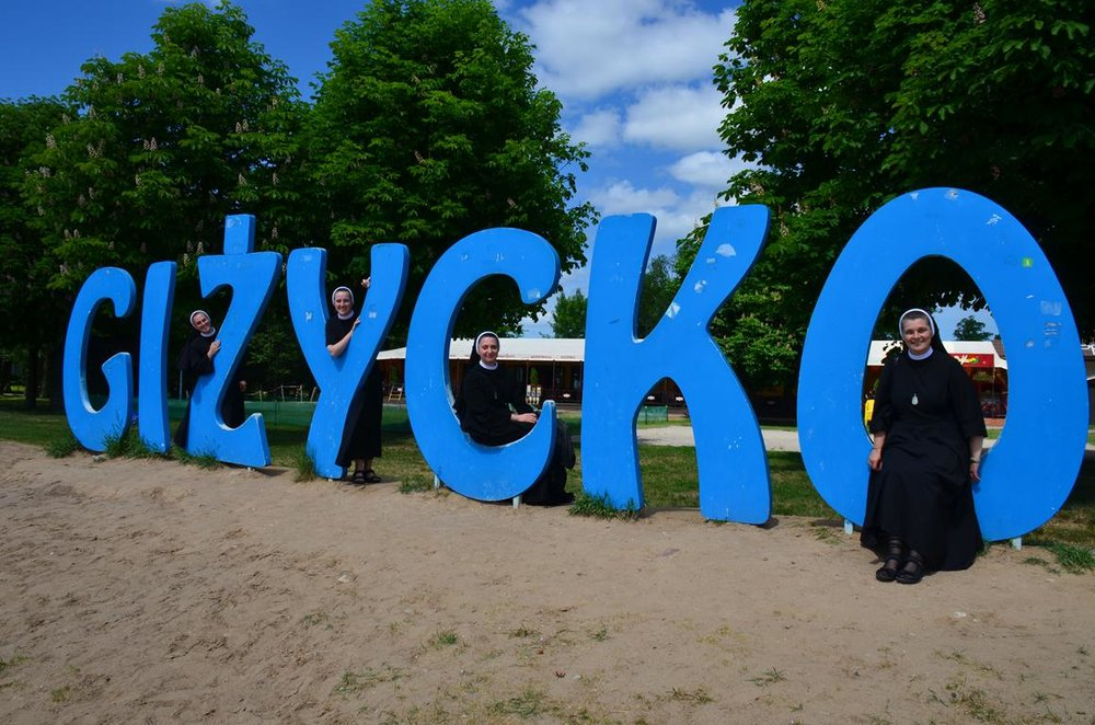 gizycko (10) (Copy).JPG