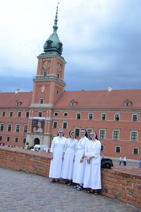 Warszawa I (13) (Copy).JPG