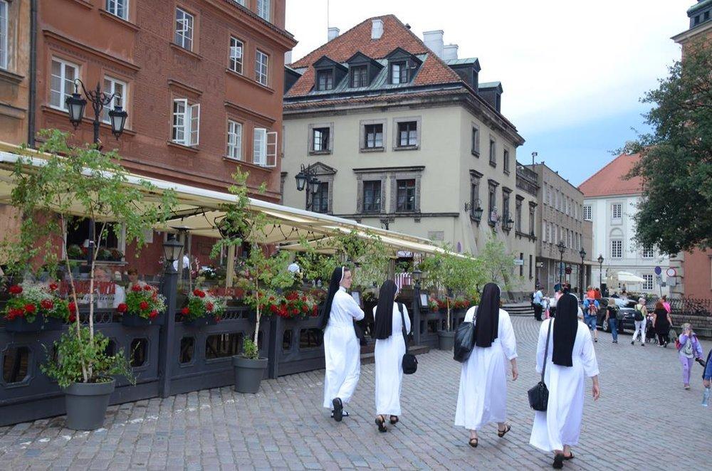 Warszawa I (14) (Copy).JPG