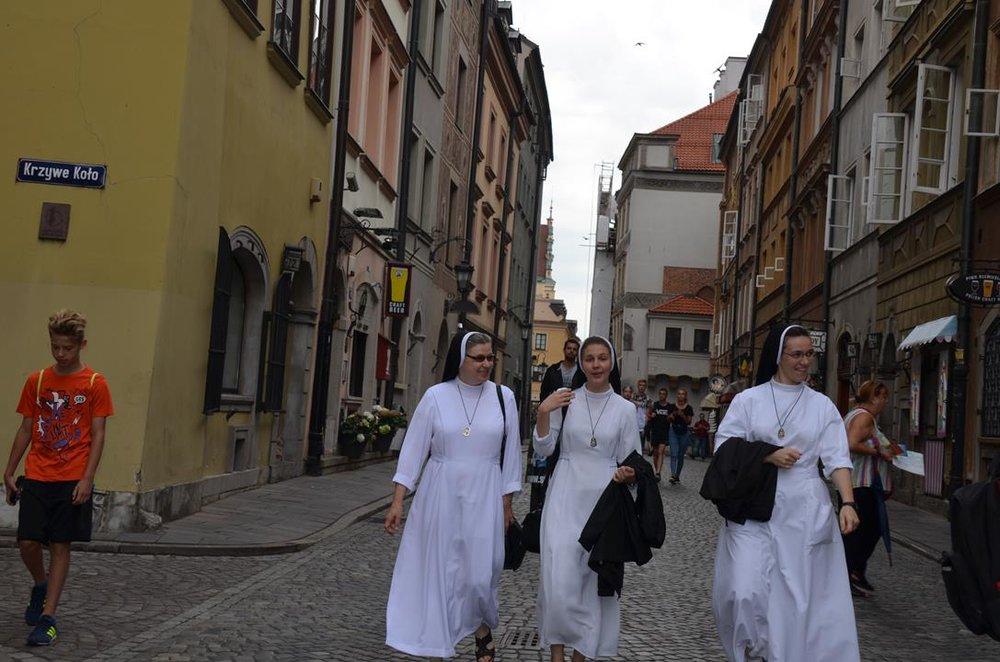 Warszawa I (24) (Copy).JPG