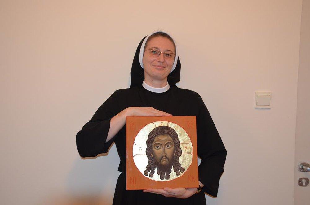 pismo święte (11) (Copy).JPG