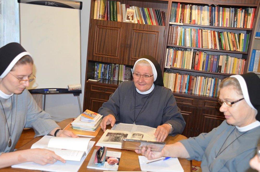 siostra margarita (3) (Copy).JPG