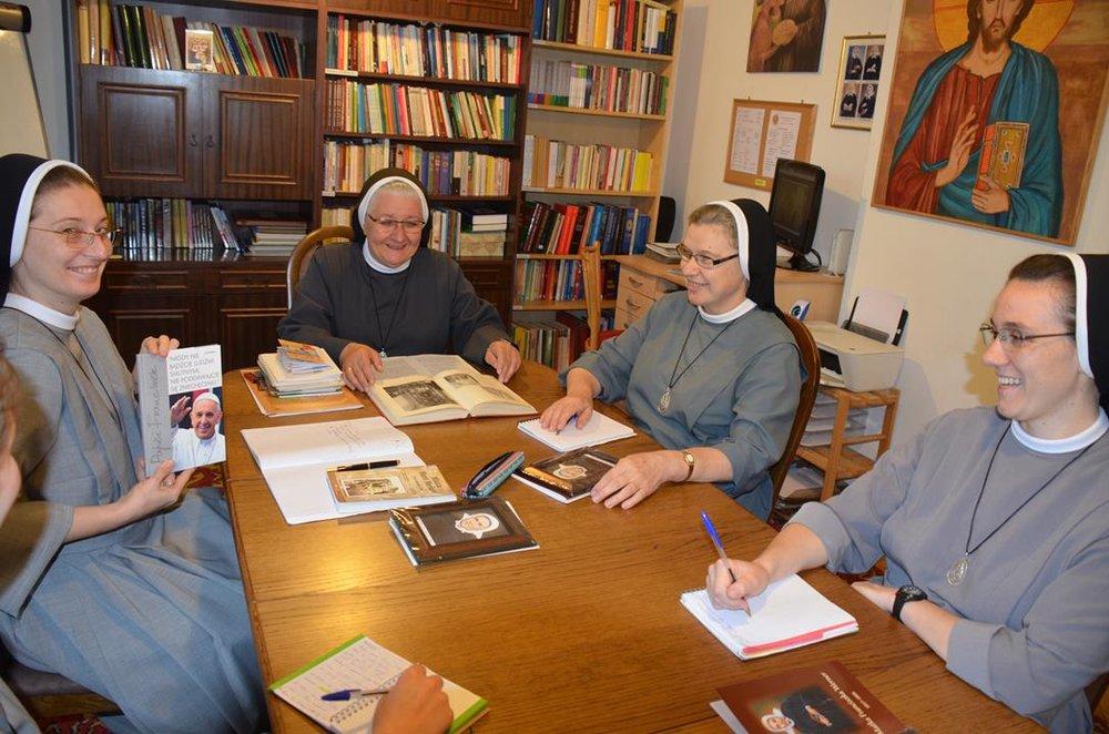 siostra margarita (4) (Copy).JPG