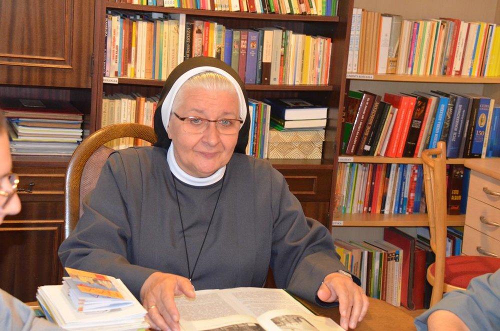 siostra margarita (5) (Copy).JPG