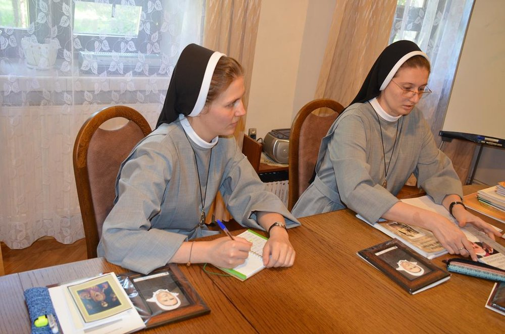 siostra margarita (7) (Copy).JPG