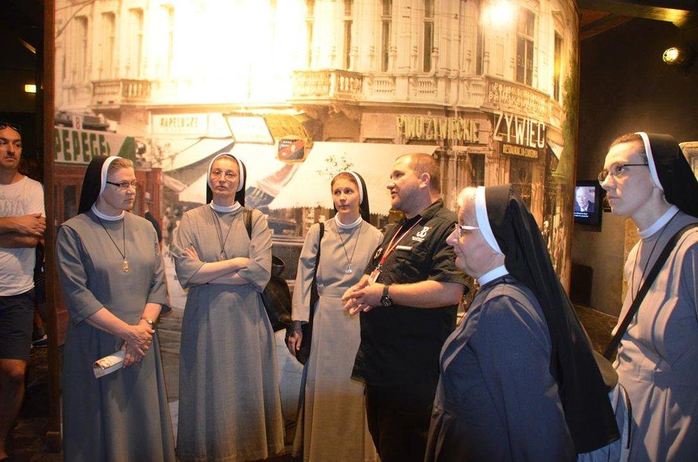 siostra margarita (9) (Copy).JPG