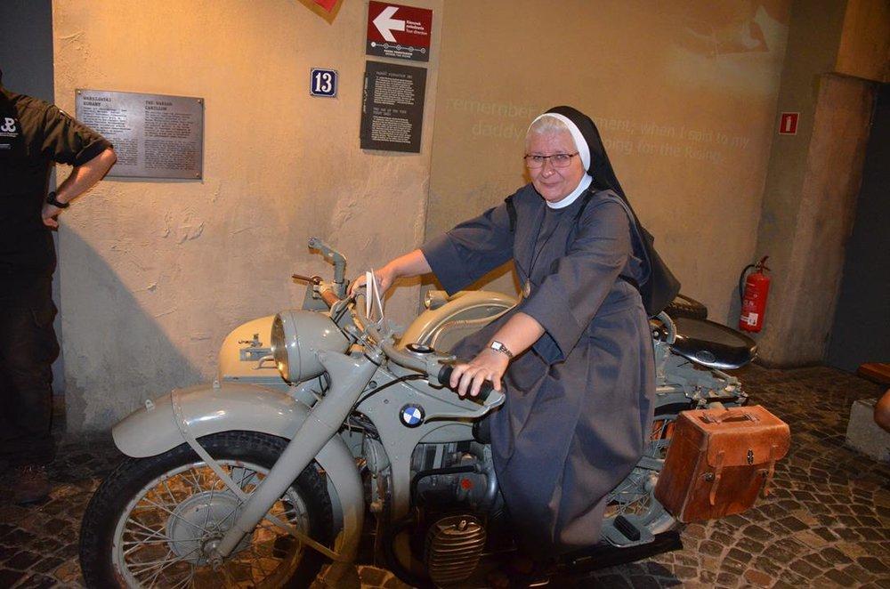 siostra margarita (10) (Copy).JPG