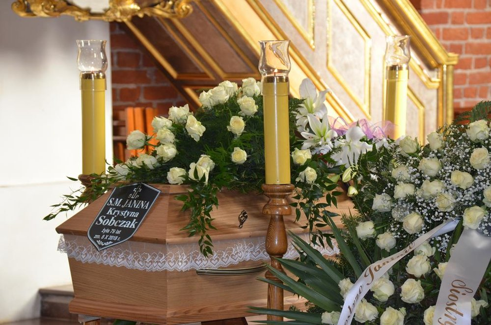 pogrzeb s (5) (Copy).JPG