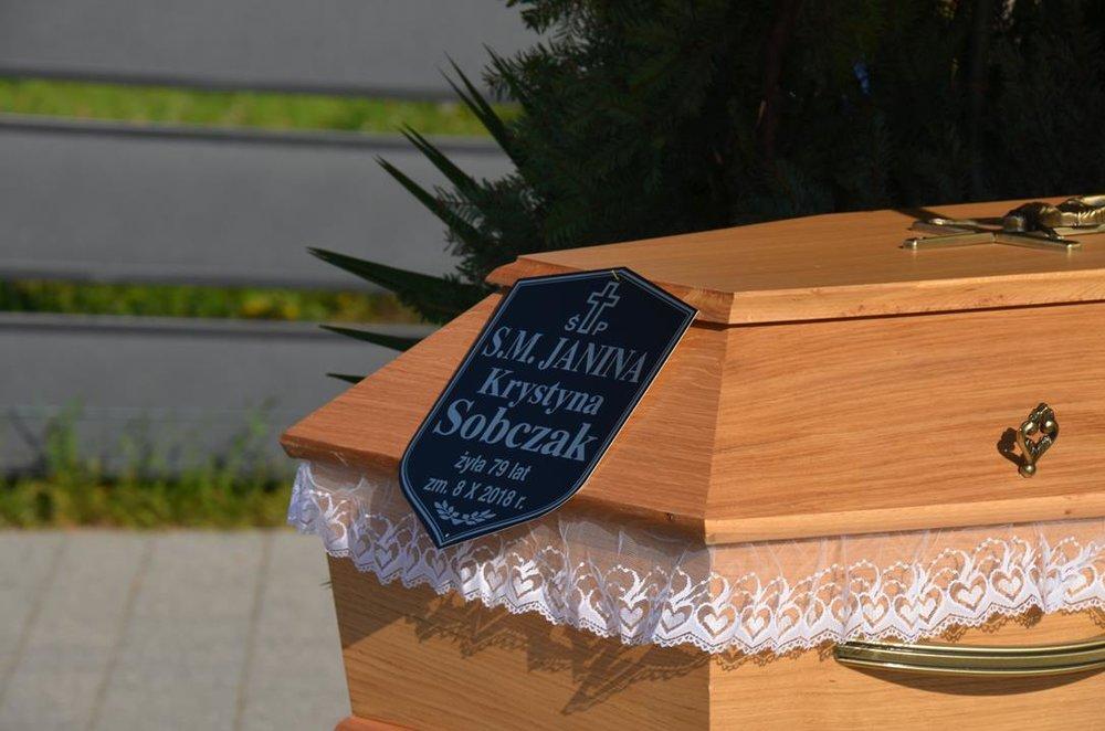 pogrzeb s (2) (Copy).JPG