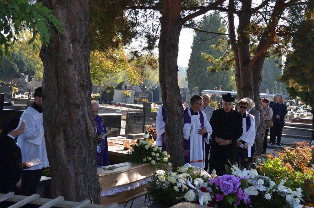 pogrzeb s (20) (Copy).JPG