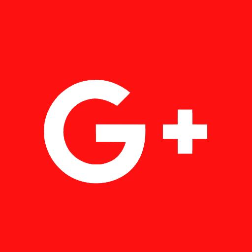 Onze zaak op Google