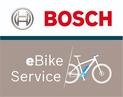 bosch e-bike.png