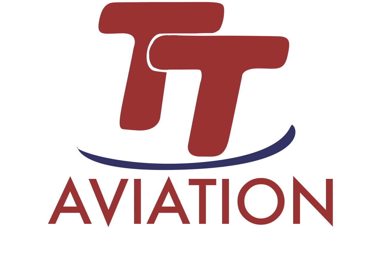 TT Aviation