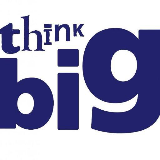 02 Think Big.jpg