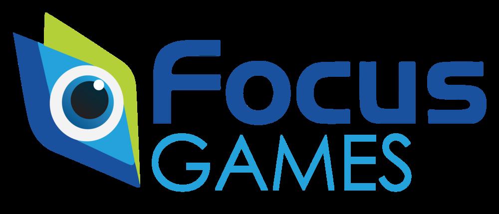 Focus-Games-Logo-2768.png