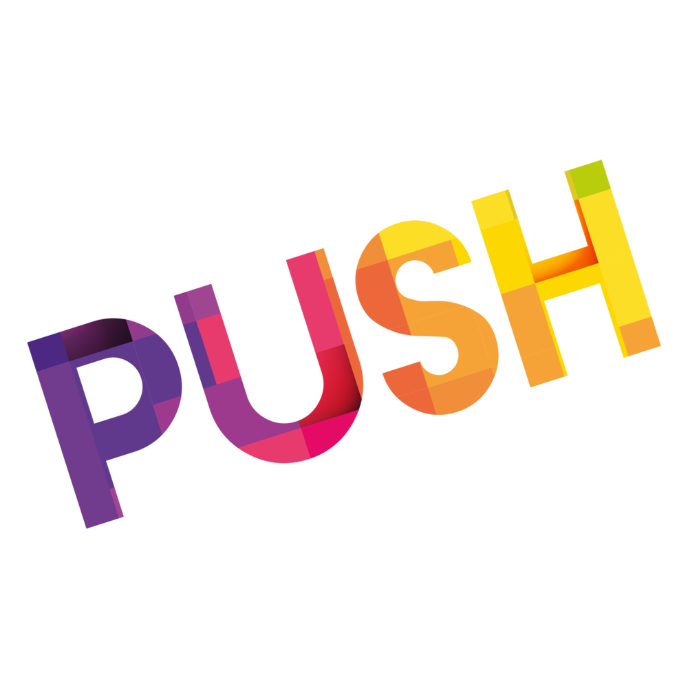 PUSH Tour - The PUSH Tour involves inspiring young people aged between 11-18 ...