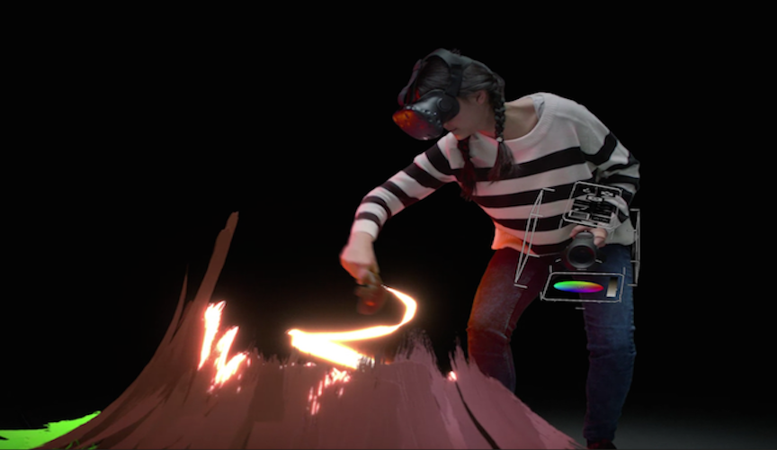 Tilt Brush.png