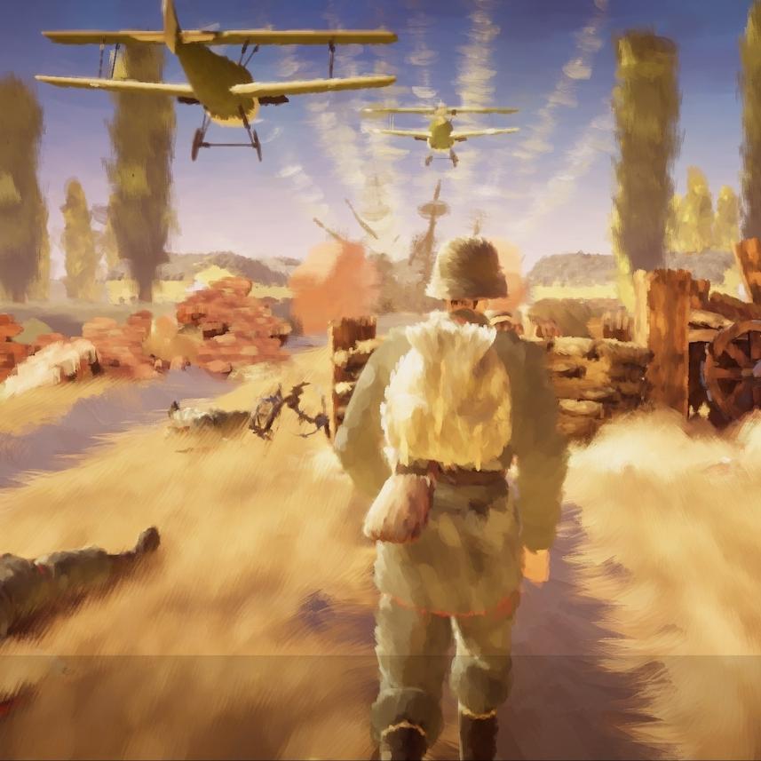 Kurt and planes.jpg