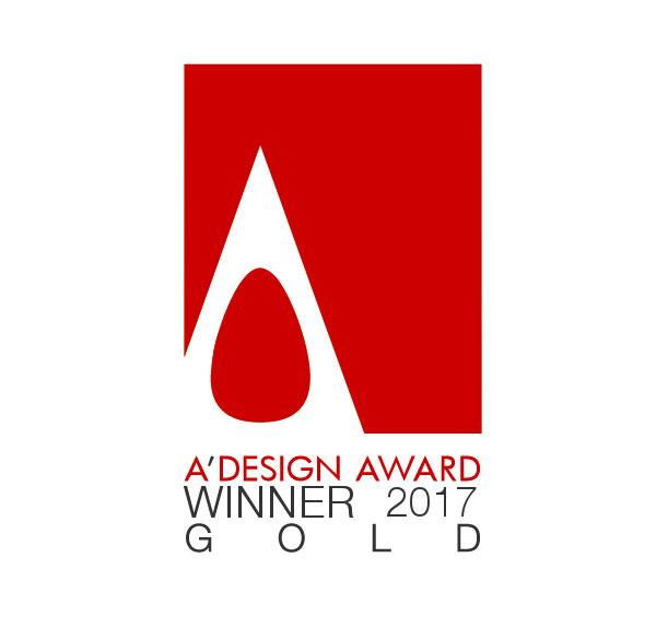 Adesignaward_logo.jpg