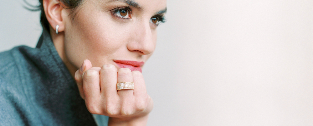 MOMENTS: ENGAGEMENT, BRIDAL, ETERNITY RINGS