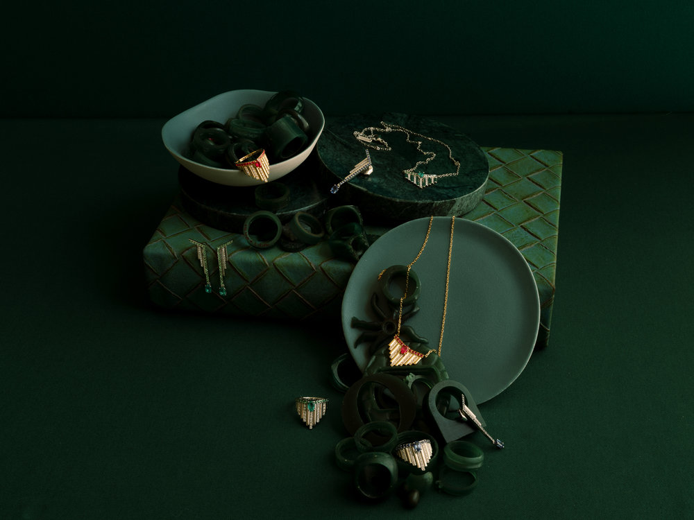 Neo-Deco-Collection-Monseo-162.jpg