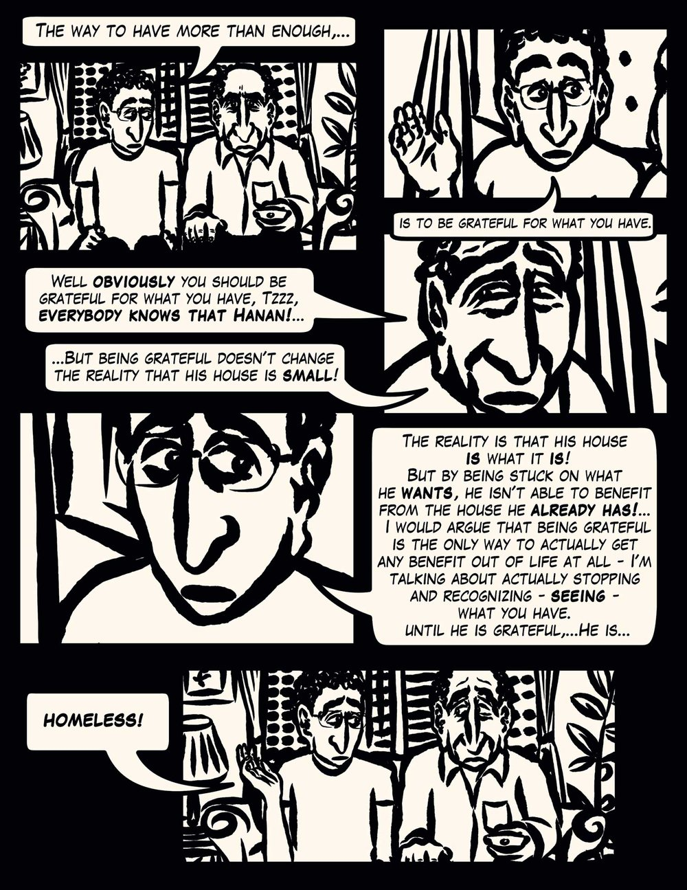 Gratitude-Graphic-Novel-Tapestry.jpg