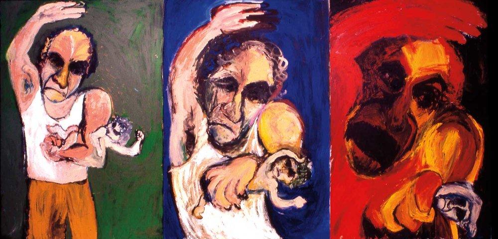 triptych-spank.jpg