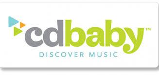 preview in CDBaby.com.jpg