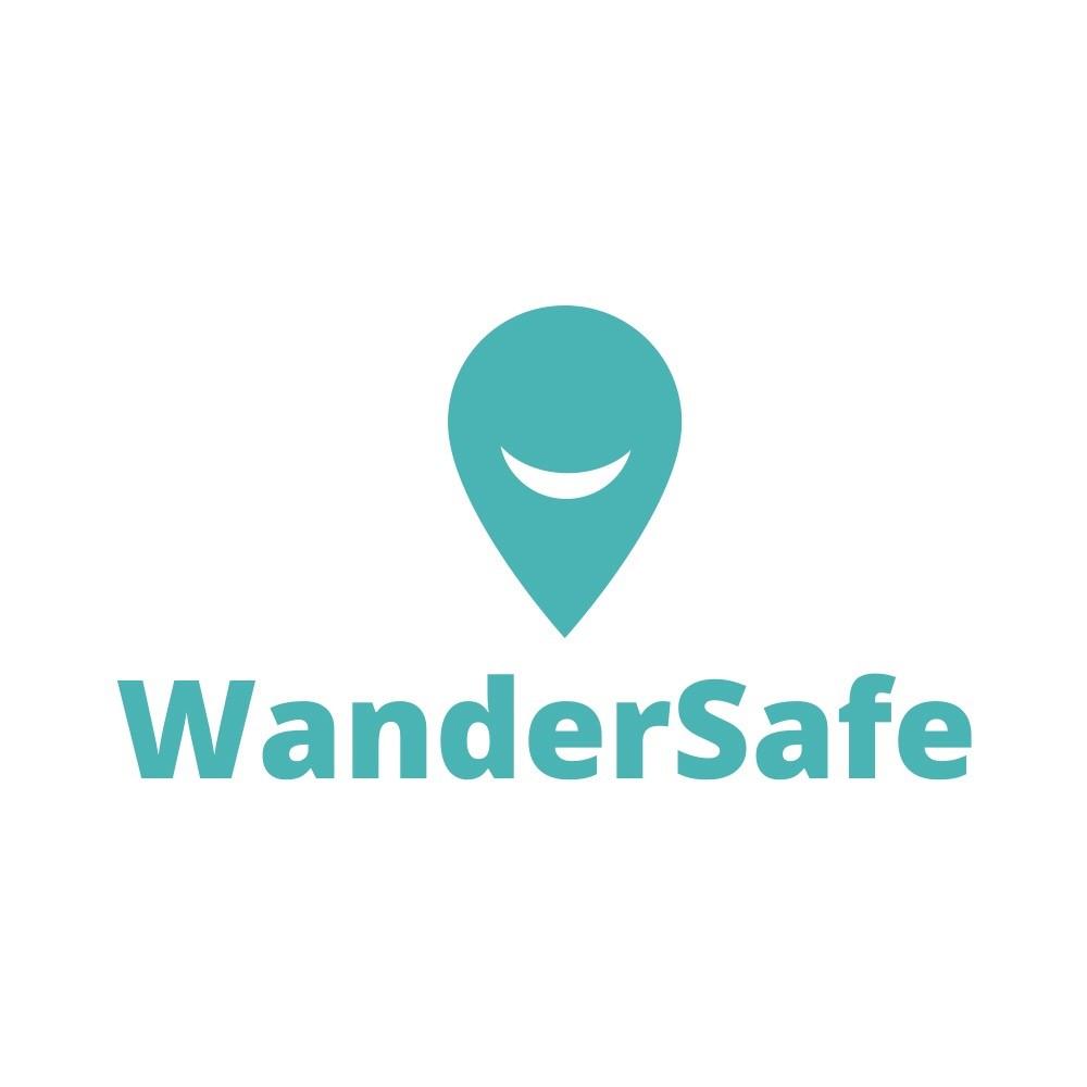 wandersafe_logo.jpg