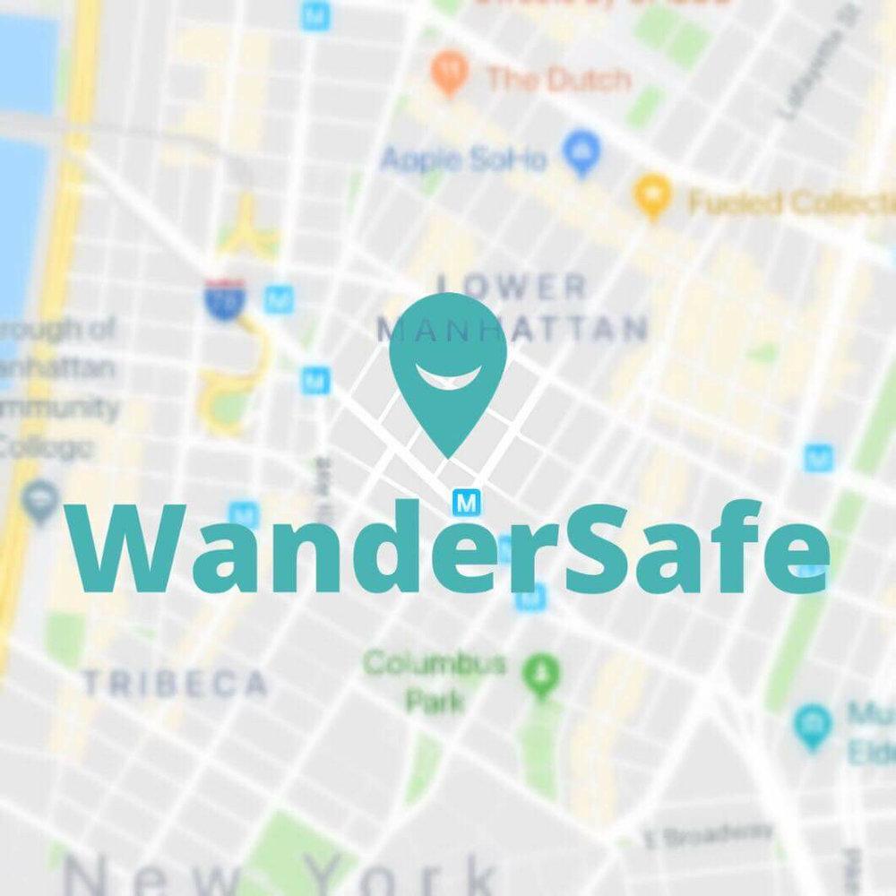 WanderSafe Logo Map .jpeg